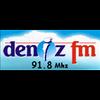 Deniz FM 91.8