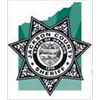 Jackson County Sheriff and Fire
