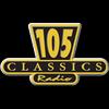 Radio 105 Classics 98.7
