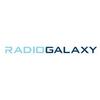 Radio Galaxy Ansbach 105.8