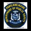 Portland Public Safety online television