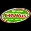 Hitradio FM Plus 105.8 radio online
