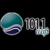 WAFT 98.3 online radio