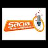 Sachal FM 105.0
