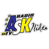 Radio Ask 89.9 radio online