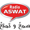 Aswat 104.3 online television