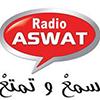 Aswat 104.3 radio online