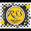 Radio Santo Stefano 94.6 Dengarkan langsung