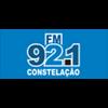Rádio Constelação 92.1