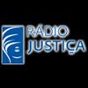 Rádio Justiça 104.7 radio online