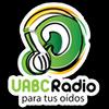 Radio Universidad 95.5