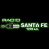 Radio Santa Fe 1070