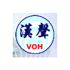 Voice of Han Short Wave Network radio online