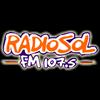 Radio Sol 107.5