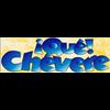 Que Chevere 102.7 radio online