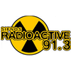 Radioactive (Sifnos) 91.3