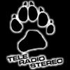 Tele Radio Stereo 92.7