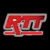 Radio TeleTaxi 97.7 online television