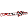 Power 98 FM 98.0 radio online