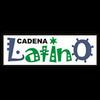 Latino Malaga FM 99.5