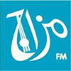Mazaj FM 95.3 radio online