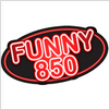 Funny 850