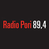 Radio Pori 89.4 online radio