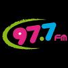 Stereo 97.7 FM radio online