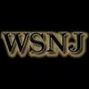 WSNJ 1240 radio online