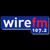 Wire FM 107.2