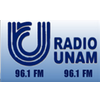 Radio UNAM 96.1 online television
