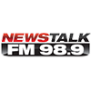 News Talk FM 98.9 - WKIM radio online