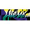 Lite 98 FM online television