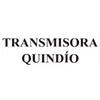 Transmisora Quindio 720 stacja radiowa