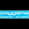 Oxygène FM 106.6