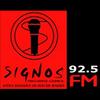 Signos FM 92.3