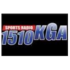 KGA 1510 Dengarkan langsung