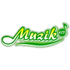 RTM Muzik FM 88.5 radio online