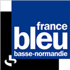France Bleu Basse Normandie 100.4 online radio