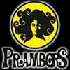 Prambors 89.3 online television