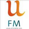UFM KSA 90.3