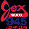 Jox 94.5 FM online radio
