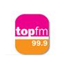 Top FM 99.9 radio online