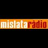 Mislata Radio 88.8