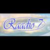 Raadio 7 103.1