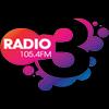 Radio 3 Ostfold 105.4 online television