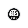 WCBE 90.5 online television