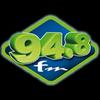 Radio 94.8 FM