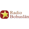 Dance 88,3 88.3 radio online
