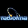 Radio Lina 103.90